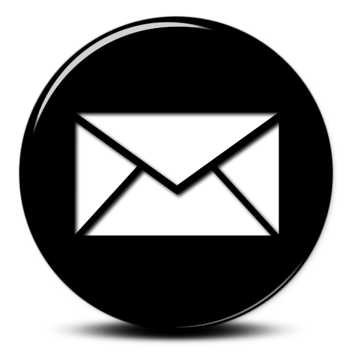 Email_button_icon
